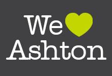 Ashtons Estate Agency, Ashton-In-Makerfield