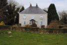 4 bedroom Detached home for sale in Dromahair, Leitrim