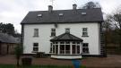 5 bedroom Detached property in Cavan, Blacklion