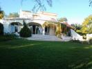 3 bed Villa in Algarve, Boliqueime