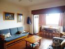 1 bedroom Apartment for sale in Algarve, Vilamoura