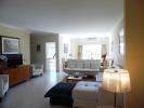 3 bed Apartment in Algarve, Vilamoura