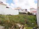 property for sale in Loulé, Algarve