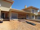 Quarteira new house for sale