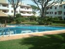 1 bed Apartment in Vilamoura, Algarve
