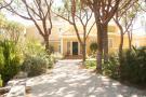 6 bedroom home for sale in Castro Marim, Algarve