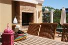 6 bedroom home for sale in Castro Marim, Algarve