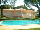 5 bed property in Vilamoura, Algarve