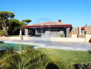 7 bedroom Detached Villa in Vilamoura, Algarve