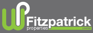 WPF Properties Ltd, Manchesterbranch details