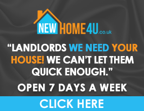 Get brand editions for NewHome4U Ltd, Mold