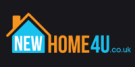 NewHome4U Ltd, Mold branch logo
