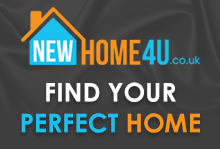 NewHome4U Ltd, Mold