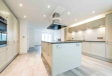 Skipton Properties Ltd, Elsey Croft
