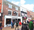 Shop for sale in 89 High Street, Norfolk
