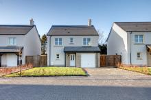 Mactaggart & Mickel Homes, Coming Soon - Millerhill