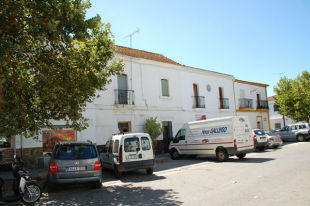 Andalusia Village House for sale
