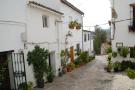 2 bedroom Village House for sale in Andalusia, Cádiz...