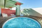 3 bedroom Penthouse in Andalusia, Cádiz...