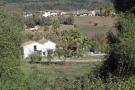 4 bed Villa in Andalusia, Malaga, Gaucín