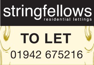 Stringfellows Estate Agents, Leigh - Lettingsbranch details