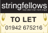 Stringfellows Estate Agents, Leigh - Lettings