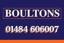 Boultons, Kirkburton