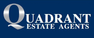 Quadrant Real Estates, Bicester - Lettings branch details