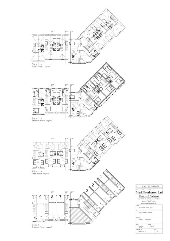 Block 1 Floorplans.j