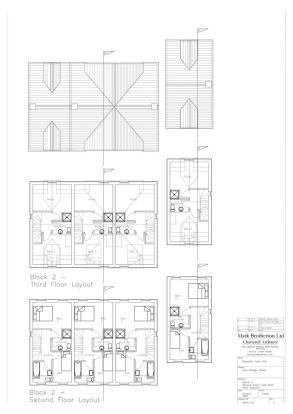 Block 2 FP1.jpg
