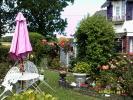 garden. 1