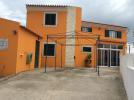 2 bedroom house for sale in Lisbon, Arruda dos Vinhos