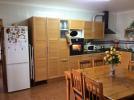 Kitchen/Dinningroom