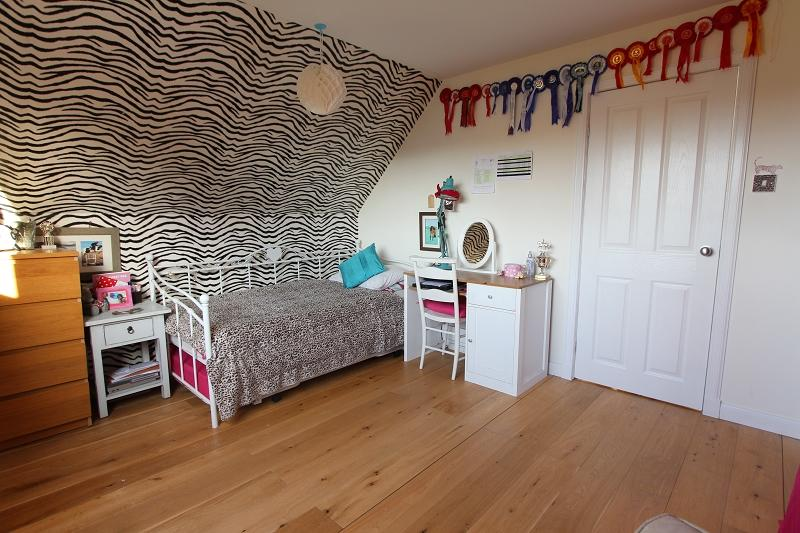 Bedroom 2  Additioonal