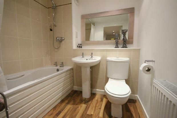 Creative Inverness Home 1  Bathroom  Other  By Interior Enhancement Group