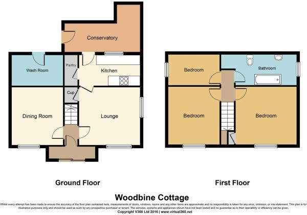 WoodbineCottage14774