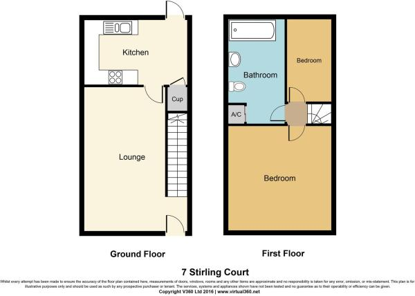 7StirlingCourt147913