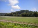 Land in Land at Skenfrith for sale