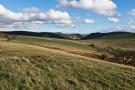 Land adjacent to Glangwesyn Farm Land