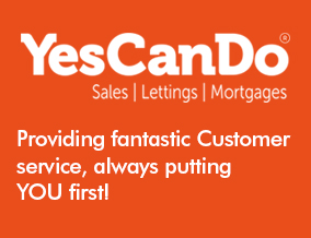 Get brand editions for YesCanDo Property, Havant