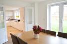 Dining Room - Vie...
