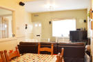 Dining Room / Lou...