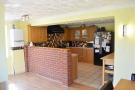 Kitchen / Diner V...