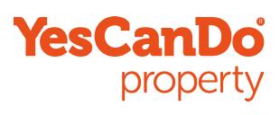 YesCanDo Property, Havantbranch details