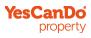 YesCanDo Property, Havant