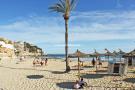 Apartment in Cala Mayor, Mallorca...