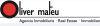 Oliver Mateu, Palma de Mallorca logo