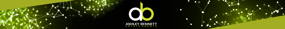 Get brand editions for Ashley Bennett, Benfleet