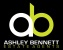 Ashley Bennett, Benfleet logo