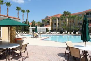 3 bedroom Apartment in Florida...